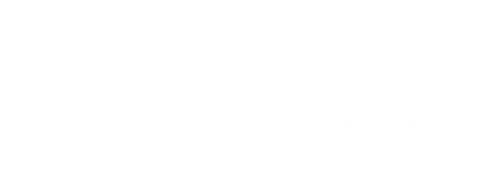 Liv Sotheby's