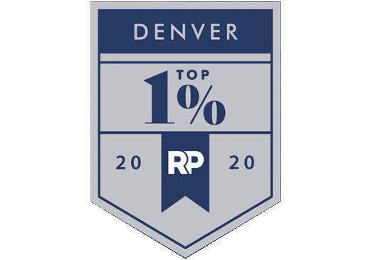 Denver Top 1%