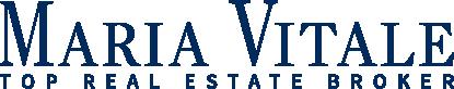 Maria's Denver Homes Logo